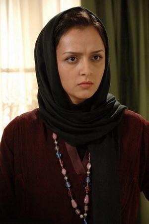 ملکه زیبایی ایران